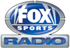 Fox Sports 1340 AM Radio